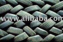 Start Tyre Recycle Bussiness
