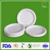 Eco-friendly factory price protective food paper tray