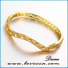 beautiful high value jewelry bracelet