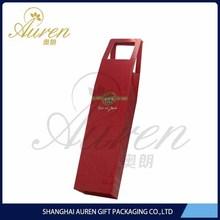 individual bib bag in box wine dispenser
