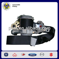 Cheap Price Car Parts Seat Belt Assy Parts for Suzuki Swift