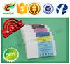 Hot saling !!! D700 compatible inkjet cartridge for Epson printer