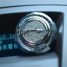 Hot sale Car Freshener Car Vent Perfume Car Air Fragrance