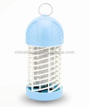 UV-Lamp 2 Watt Mosquito/Flying Insect Killer