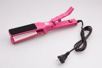 Утюжок для выпрямления волос ALZJFQ11XX Chapinha