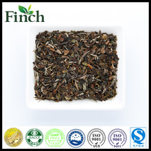 Chinese Health Tea Speciality and Loose Tea Powder Style White Tea Fannings