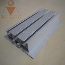 Shanghai Minjian brand aluminum profile looking for agency