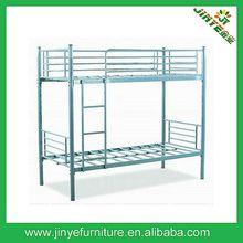 models of modern cheap Iron bunk beds