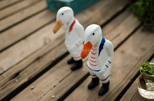 Hot 2014 christmas new items popular floodwood wooden rooster decoration wood craft