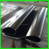 density 1.5 cr neoprene 6mm thickness rubber sheet