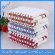 Blossom 80%polyester with 20% polyamide Bone Dry Dog Washing high quality microfiber towel