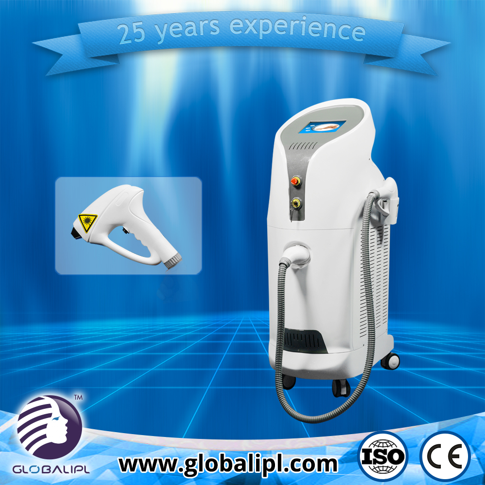 buying a laser hair removal machine