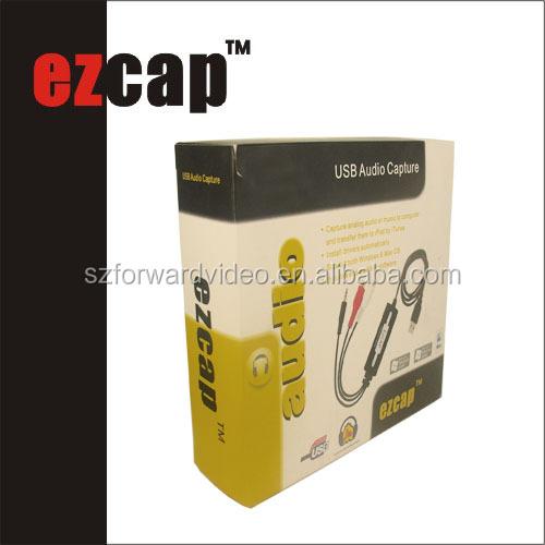 EzCAP216-1.jpg