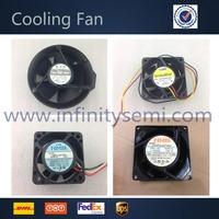 (Suntronix Cooling Fan) SJ1238LA1BAT-7F