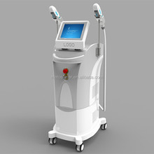 Spring Promotions 2015 ipl hair removal machine