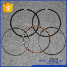 SCL-2012121102 Piston Rings for HONDA WAVE 110 Motorcycle Parts