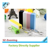 Z-111 power bank speaker cross power bank cross 2600 power bank hippo hight quality products