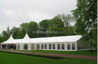 Large size otdoor wedding party tent for hot sale