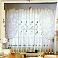 pure white lace curtain austrian lace curtains