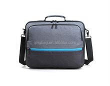 new design document bag for laptop