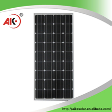 Wholesale alibaba newest 100w mono solar panel
