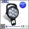 LED moving head light cree engineering led work light dome LED lamp 12v