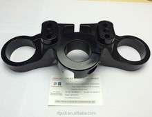 chinese spare parts for motorcycle, chinese motorcycle spare parts, chinese motorcycle parts