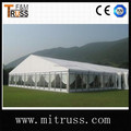 En aluminium robuste pliant. mobilecr2 tentes, cause,