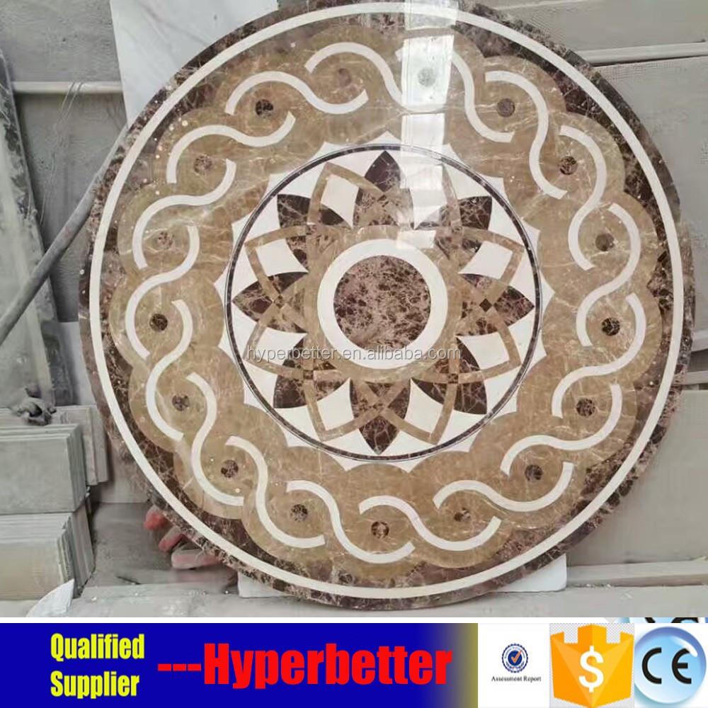 round medallion marble.jpg