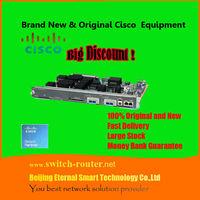 CISCO SUPERVISOR ENGINE 6-E - CONTROL PROCESSOR WS-X45-SUP6-E