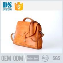 New Design Can Be Customized Good Fedback Popular ladies fashion stones handbags