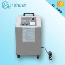 Living Fresh 5g SQF Ozone Ionizer Cleaner Ionic Air Purifier Clean Air