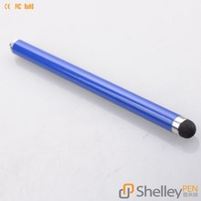 Fine Tip Smooth Writing Capacitive Touch Stylus pen
