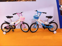 12inch children bicycle