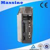 5.0kw powerful ac servo driver three phase