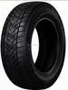 cheap passenger car tyres/winter tyres/ suv