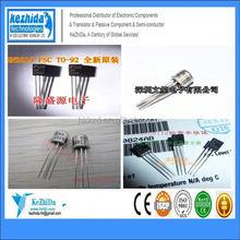 industrial IC seller DJLXT386LE.B2 S E001