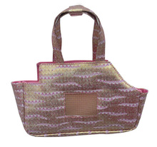 New Pet Carrier Soft Sided Dog /Cat Comfort Travel Tote Bag For Pets