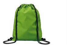 wholesale custom nylon non woven sports cotton drawstring bag, travel dance cheap golf drawstring shoe bag, drawstring backpack