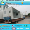 prefab container 20feet container houses