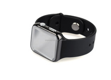 (sl)new outdoor Sports smart Watch for IOS Heart Pulse Rate Monitor Calorie fitness man woman clock male Pedometer wristwatch