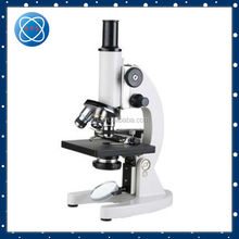 S06 1600x High quality best student microscope
