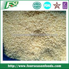 China wholesale garlic specification