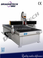 1224 cnc router advertising machine,woodworking engraving machine,wooden door design cnc router machine