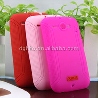 Fancy and Funny Mobile Body Cover for HTC G16 Many Colors for Choice