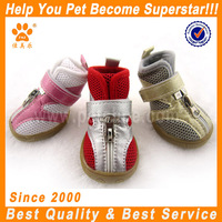 Top selling factory direct sales wholesale pet supply