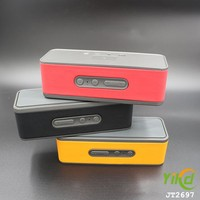2015 professional quality bluetooth speaker best for outdoor
