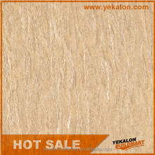 Nature style Flow Sand porcelain polished floor tiles