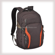 bag laptop , laptop backpack , 2015 fashion backpack