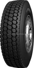 Hot sale Professional best chinese brand truck tire TBR Tyre manufacturer 11R24.5 with warranty